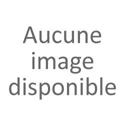 Monoprix - CORNER SANTE - Malakoff